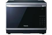 Фото 7 Лучшая микроволновая печь с грилем и конвекцией: ТОП-10 современных моделей