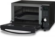 Фото 20 Лучшая микроволновая печь с грилем и конвекцией: ТОП-10 современных моделей