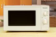 Фото 13 Лучшая микроволновая печь с грилем и конвекцией: ТОП-10 современных моделей