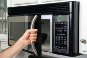 Фото 21 Лучшая микроволновая печь с грилем и конвекцией: ТОП-10 современных моделей