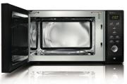 Фото 23 Лучшая микроволновая печь с грилем и конвекцией: ТОП-10 современных моделей