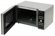 Фото 31 Лучшая микроволновая печь с грилем и конвекцией: ТОП-10 современных моделей