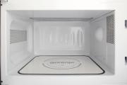 Фото 40 Лучшая микроволновая печь с грилем и конвекцией: ТОП-10 современных моделей