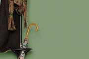 Фото 15 Оттенки зеленого в интерьере: 80+ гармоничных решений от оливкового и до изумрудного