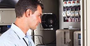 Как передать показания счетчика за электроэнергию? Учимся правильно снимать данные и возможные способы передачи фото