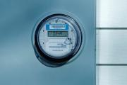 Фото 9 Как передать показания счетчика за электроэнергию? Учимся правильно снимать данные и возможные способы передачи