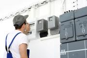 Фото 12 Как передать показания счетчика за электроэнергию? Учимся правильно снимать данные и возможные способы передачи