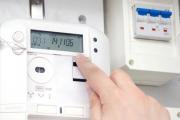 Фото 3 Как передать показания счетчика за электроэнергию? Учимся правильно снимать данные и возможные способы передачи
