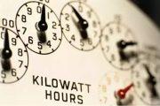 Фото 16 Как передать показания счетчика за электроэнергию? Учимся правильно снимать данные и возможные способы передачи