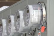 Фото 17 Как передать показания счетчика за электроэнергию? Учимся правильно снимать данные и возможные способы передачи