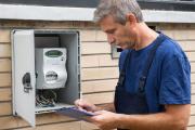 Фото 18 Как передать показания счетчика за электроэнергию? Учимся правильно снимать данные и возможные способы передачи