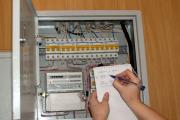 Фото 6 Как передать показания счетчика за электроэнергию? Учимся правильно снимать данные и возможные способы передачи