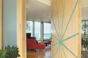 Фото 7 Придверный коврик: выбираем идеальный коврик под интерьер и рекомендации по уходу