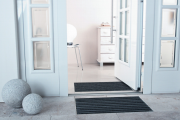 Фото 14 Придверный коврик: выбираем идеальный коврик под интерьер и рекомендации по уходу