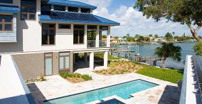 Солнечные коллекторы для нагрева воды: сравнение моделей, цены и все, что нужно знать перед установкой фото