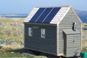 Фото 6 Солнечные коллекторы для нагрева воды: стратегии использования и все, что нужно знать перед установкой