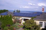 Фото 7 Солнечные коллекторы для нагрева воды: стратегии использования и все, что нужно знать перед установкой
