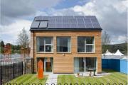 Фото 14 Солнечные коллекторы для нагрева воды: сравнение моделей, цены и все, что нужно знать перед установкой