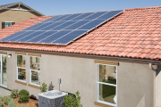 Фото 15 Солнечные коллекторы для нагрева воды: стратегии использования и все, что нужно знать перед установкой