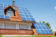 Фото 18 Солнечные коллекторы для нагрева воды: стратегии использования и все, что нужно знать перед установкой