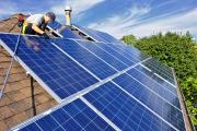 Фото 22 Солнечные коллекторы для нагрева воды: стратегии использования и все, что нужно знать перед установкой