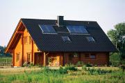 Фото 25 Солнечные коллекторы для нагрева воды: сравнение моделей, цены и все, что нужно знать перед установкой