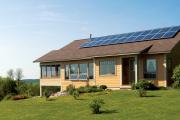 Фото 26 Солнечные коллекторы для нагрева воды: стратегии использования и все, что нужно знать перед установкой