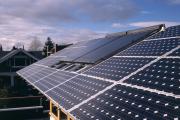 Фото 31 Солнечные коллекторы для нагрева воды: стратегии использования и все, что нужно знать перед установкой