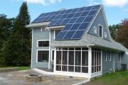 Фото 33 Солнечные коллекторы для нагрева воды: сравнение моделей, цены и все, что нужно знать перед установкой