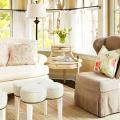 Старая мебель: 75+ потрясающих идей обновления и реставрации мебели без лишних затрат фото