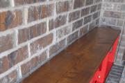 Фото 11 Старая мебель: 75+ потрясающих идей обновления и реставрации мебели без лишних затрат