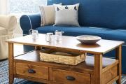 Фото 33 Старая мебель: 75+ потрясающих идей обновления и реставрации мебели без лишних затрат