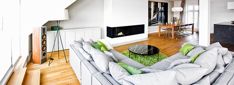 Угловой диван Вольберг: стильный и функциональный немец для вашей семьи