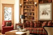 Фото 3 Угловой диван Вольберг: стильный и функциональный немец для вашей семьи