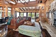 Фото 4 Угловой диван Вольберг: стильный и функциональный немец для вашей семьи