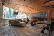 Фото 7 Угловой диван Вольберг: стильный и функциональный немец для вашей семьи