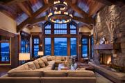 Фото 8 Угловой диван Вольберг: стильный и функциональный немец для вашей семьи