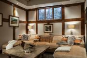 Фото 10 Угловой диван Вольберг: стильный и функциональный немец для вашей семьи