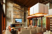 Фото 11 Угловой диван Вольберг: стильный и функциональный немец для вашей семьи