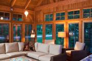 Фото 13 Угловой диван Вольберг: стильный и функциональный немец для вашей семьи