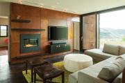 Фото 15 Угловой диван Вольберг: стильный и функциональный немец для вашей семьи