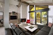 Фото 19 Угловой диван Вольберг: стильный и функциональный немец для вашей семьи