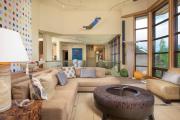 Фото 20 Угловой диван Вольберг: стильный и функциональный немец для вашей семьи