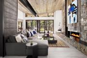 Фото 23 Угловой диван Вольберг: стильный и функциональный немец для вашей семьи