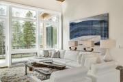 Фото 24 Угловой диван Вольберг: стильный и функциональный немец для вашей семьи