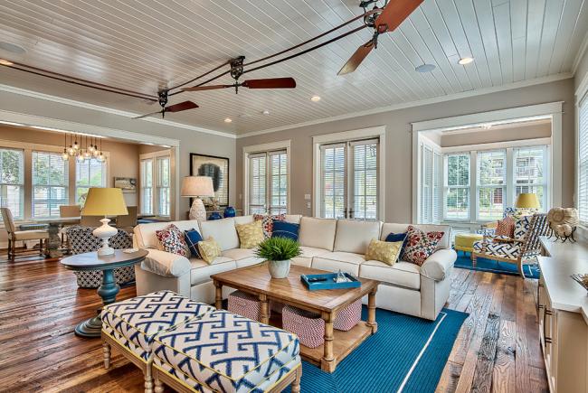 Угловой диван вольберг поможет грамотно организовать пространство в больших комнатах. Он выгодно выделит зону отдыха