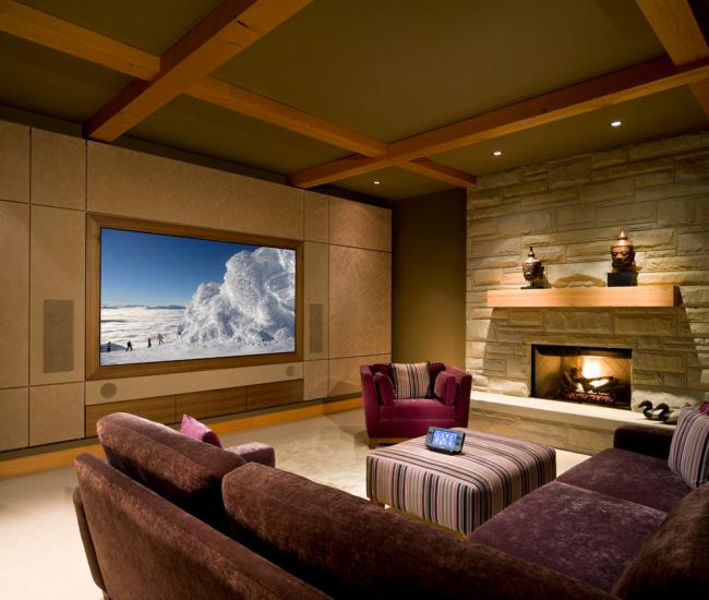 Собрать диван вольберг можно самостоятельно. Мебель комплектуется специальной инструкцией