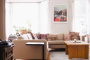 Фото 28 Угловой диван Вольберг: стильный и функциональный немец для вашей семьи
