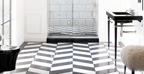 Подвесной безободковый унитаз: 70+ избранных идей для современного и компактного санузла фото