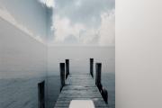 Фото 5 Подвесной безободковый унитаз: 70+ избранных идей для современного и компактного санузла